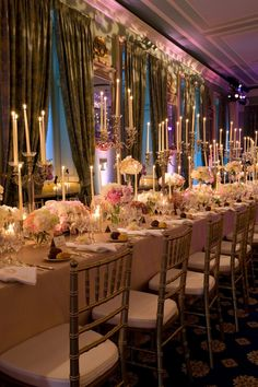 The Best Wedding Receptions and Ceremonies of 2012 - Belle the Magazine . The Wedding Blog For The Sophisticated Bride