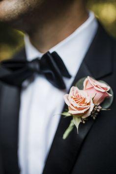 Wedding Flowers, Floral, Flowers, Flower, Bridal Flowers