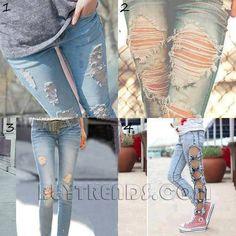 pants - pantalon - jeans - kot pantolon
