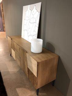 Drawer Design, Furniture Making, Floating Nightstand, Console Table, Home Remodeling, Furniture Design, Woodworking, Living Room, Storage