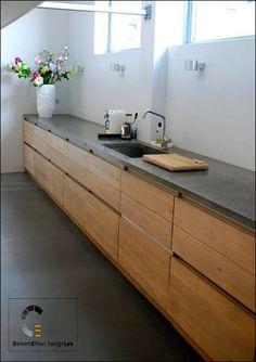 (5) FINN – Mikrosement til kjøkkenbenk, badegulv/-vegg, gang etc.