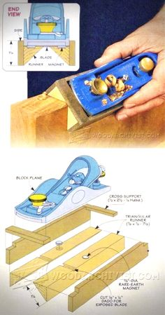 9 Awake Tips: Making Woodworking Tools Simple Woodworking Tools Diy Wood Crafts.Woodworking Tools Saw Diy Handmade Woodworking Tools Hands. Unique Woodworking, Woodworking Hand Tools, Wood Tools, Woodworking Techniques, Easy Woodworking Projects, Diy Tools, Woodworking Tools, Wood Projects, Furniture Projects