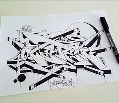 blackbook.battlethon