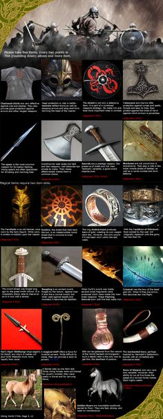 Viking World CYOA. Forget everything you knew. These lands echo to the footsteps of Older Gods- gods whose presence is clear in the thunder of the s Norse Pagan, Norse Mythology, Loki, Viking Facts, Religion, Viking Life, Norse Vikings, Asatru, Dark Ages