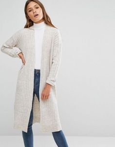 a27f2e9a1ccc 86 best CARDIGANS images in 2019 | Asos shop, Cardigans for women ...