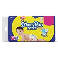 Mamypoko Pants Standard Diapers Medium (Pack Of babies stuff for my baby pro. - Mamypoko Pants Standard Diapers Medium (Pack Of babies stuff for my baby product stores baby bo - Rash Cream, City Pages, Media Unit, Baby Lotion, Diaper Rash, Very Bad, Baby Pants, Hospital Bag, Family Signs