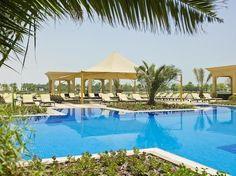 Grand Hyatt Doha-4