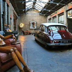 The French Vintagologist - Follow http://thevintagologist.tumblr.com/ more...