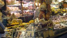 Gastronomia bolognese