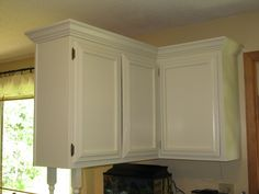 Glidden Brillance Collection Creamy Buttermilk WGY01