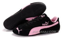 http://www.jordanaj.com/womens-puma-fur-889-black-purple-super-deals.html WOMEN'S PUMA FUR 889 BLACK/PURPLE SUPER DEALS Only $76.00 , Free Shipping!