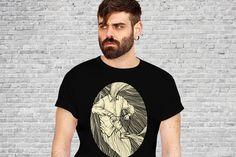 Capture This - Guys T-shirt