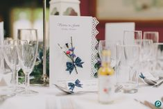 Image result for scottish wedding centerpieces
