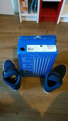 Baskets Adidas A.R 2.0