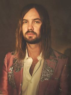 Tides Of Pain And Rapture: Tame Impala's Kevin Parker Interviewed image 7 Kevin Parker, Interview Images, Color Walls, Tame Impala, Cool Lyrics, Wall Pictures, Celebs, Celebrities, Best Artist