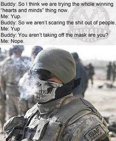 512 Best Military Memes images in 2018