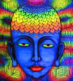 психоделик - Поиск в Google