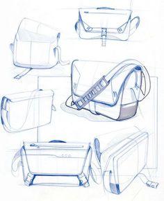 Wonderful Tips: Industrial Chic Centerpiece industrial lamp esstisch. Structural Drawing, Technical Drawing, Sketch Inspiration, Design Inspiration, Dark Drawings, Object Drawing, Industrial Design Sketch, Sketch Design, Bag Design