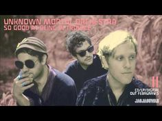 "Unknown Mortal Orchestra - ""So Good At Being In Trouble"" from the album 'II' out February 5, 2013 on Jagjaguwar    Unknown Mortal Orchestra  http://www.jagjaguwar.com/artist.php?name=umo  https://www.facebook.com/unknownmortalorchestra  https://twitter.com/UMO    Pre-Order 'II'   SC Distribution   http://www.scdistribution.com/umo/    iTunes  http://glnk.it..."