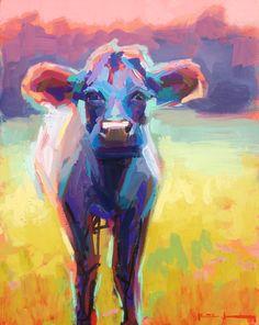 Katie Jacobson Art - Color Vision - 16x20.jpg