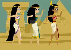 Egypt clipart walk like egyptian, Egypt walk like egyptian Transparent FREE  for download on WebStockReview 2020