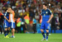 Watch Messi vs Germany https://m.youtube.com/watch?v=kluM6KbPjlI