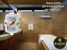 Filtro per la doccia Imperial Shower. Filtro acqua per il bagno nella doccia. Columbia, Bathtub, Bathroom, Tecnologia, Standing Bath, Washroom, Bathtubs, Bath Tube, Full Bath