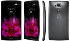 Claro lança LG G Flex2 com exclusividade no Brasil - http://www.showmetech.com.br/claro-lanca-lg-g-flex2-com-exclusividade-no-brasil/