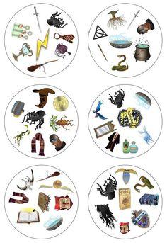 J'ai créé ce jeu Dob Harry Potter Film, Harry Potter Bricolage, Harry Potter Thema, Cumpleaños Harry Potter, Harry Potter Marauders Map, Anecdotes Sur Harry Potter, Harry Potter Classroom, Harry Potter Printables, Anniversaire Harry Potter