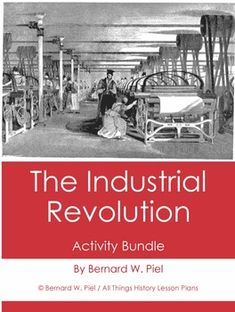 essay on industrial revolution boon or bane Thanks to everyone who has added their side of the story it really helped me  realize a lot of what's going on the industrial revolution was a blessing thank  you.