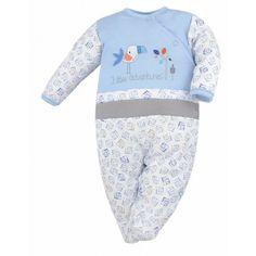 Witajcie,   Śliczny pajac dla niemowlaka wykonany z bawełny wysokiej jakości. Pajac jest jednoczęściowy.   Rozmiary znadziecie na naszej stronie:)  #pajacdlaniemowlaka #koala #pajacykdlaniemowlaka