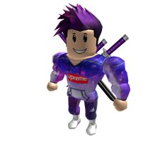 Get free Robux now with Roblox generator online. with this generator you see r Memes Roblox, Roblox Shirt, Roblox Roblox, Roblox Codes, Play Roblox, Cool Avatars, Free Avatars, Legolas, Avatar Ang