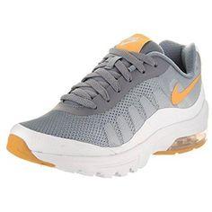 timeless design 2ea36 00bbb Chaussure basket Course à pied Nike air pour Femme   couleur  Multicolore    B-