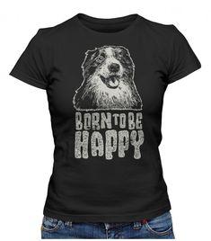Tee Shirt On peut rire de tout, mais pas en mangeant de la semoule   Teez, Tee shirt humour et originaux Funny Shirts, Tee Shirts, T Shirt Original, Couture, Happy, Mens Tops, Fashion, Humor, Laughing