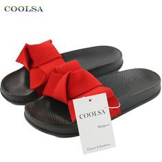 #aliexpress, #fashion, #outfit, #apparel, #shoes #aliexpress, #COOLSA, #Summer, #Women, #Slippers, #Fabric, #Designer, #Slides, #Casual, #Sandal, #Female, #Beach, #Shoes