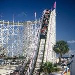 Top 10 things to do in myrtle beach with kids.