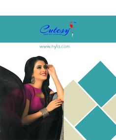 Trendy Sarees, Latest Sarees, Indian Sarees, Fashion Wear, How To Memorize Things, How To Wear, Stuff To Buy, Indian Saris