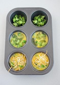 how-to-make-egg-muffins