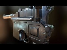 This tutorial covers the match by mesh name feature provided in substance painter, its much faster and better than the previous method shown. I've uploaded t...