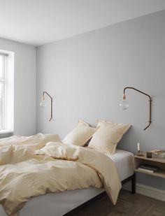 142 Best Bedside Lighting Images