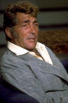 the dean martin show was so funny when he jumped on the piano and it broke