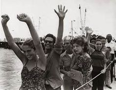 Mariel Boatlift - Yahoo Image Search Results