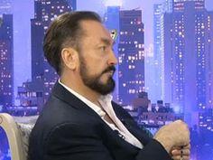 Ahmet Davutoğlu samimi, bereketli ve nur bir dava adamı başbakanlığı ile iftihar ederiz. Video