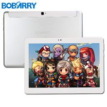 10.1 inch metal tablet PC Android tablet Pcs Phone call octa core 4GB RAM 32GB ROM Dual SIM GPS IPS FM bluetooth tablets //Price: $US $116.91 & FREE Shipping //     Get it here---->http://shoppingafter.com/products/10-1-inch-metal-tablet-pc-android-tablet-pcs-phone-call-octa-core-4gb-ram-32gb-rom-dual-sim-gps-ips-fm-bluetooth-tablets/----Get your smartphone here    #phone #smartphone #mobile