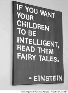 Yes!  So happy that my little boy loves reading almost as much as he loves math.