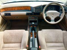 vendo rover 820 - Pesquisa Google Vehicles, Interiors, Car, Vehicle, Tools