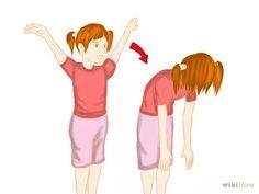 Imagen titulada Teach Children to Sing Step 1