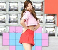 Sana_twice cute
