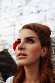 lana del rey photoshoot | Lana Del Rey - photoshoot Jane Stockdale | Lana Del Rey - Official ...
