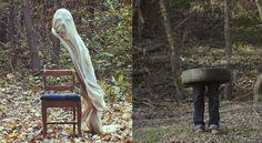 10 fotot më të frikshme në internet (Foto)